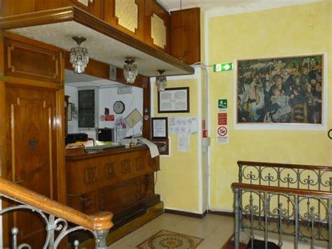 hotel fiorita genova hotel fiorita genoa italia review hotel