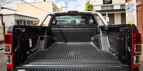 2017 ford ranger xlt review 2017 ford ranger xlt review caradvice
