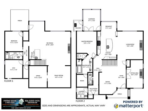 portrait homes floor plans 100 home gym floor plan turnberry ocean club luxury