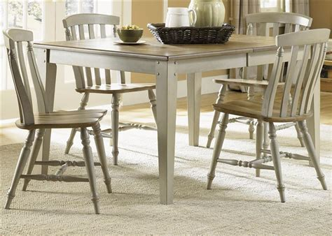Dining Room Sets In Rhode Island Sal S Furniture Store Offers Casual Dining Room Sets For