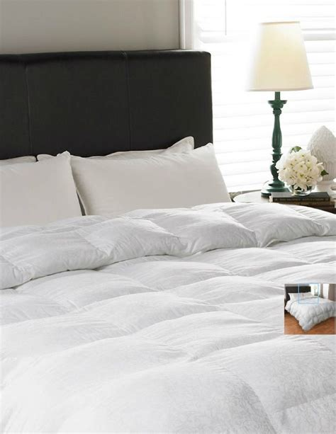 costco down comforter 428 best images about bedrooms on pinterest discover