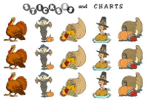 printable turkey stickers free thanksgiving printables and thanksgiving stickers