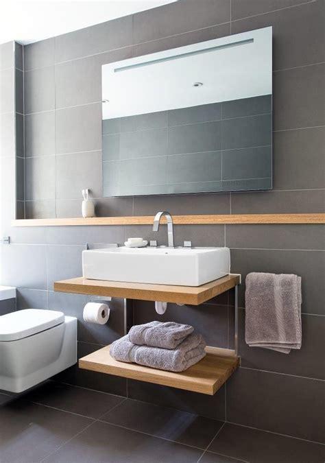 bathroom basin ideas best 25 bathroom basin ideas on sink basins