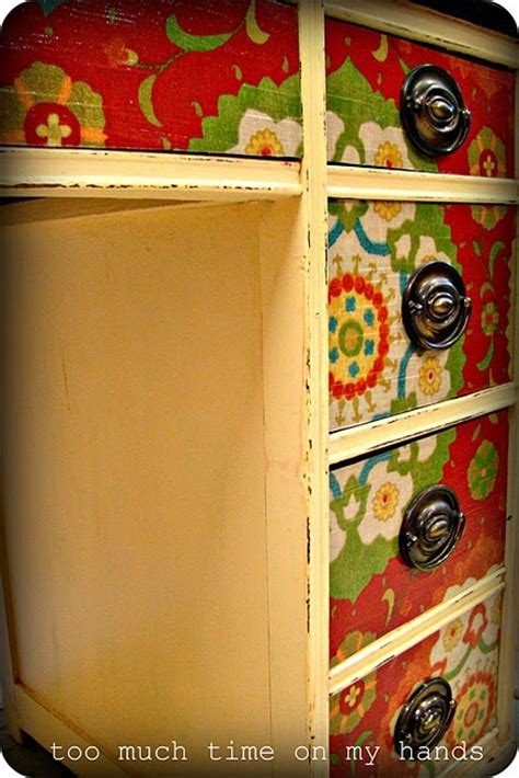 Mod Podge Desk by 10 Images About Stuff On