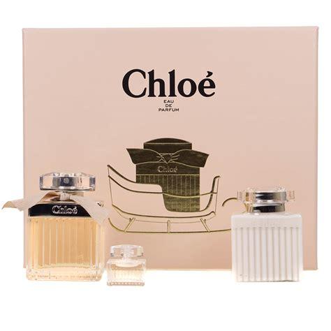 Parfum Shop Original signature 75ml eau de parfum edp perfume gift set rrp 89 00