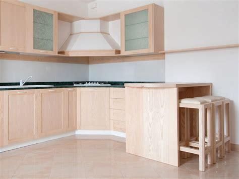mondo mobili capua mobilia cucine jpg with mobilia cucine beautiful isole