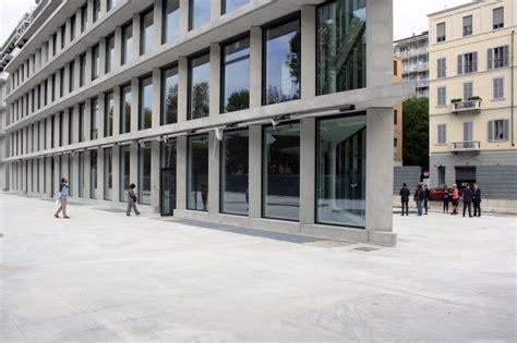 sede feltrinelli la nuova sede di fondazione feltrinelli a 2 800