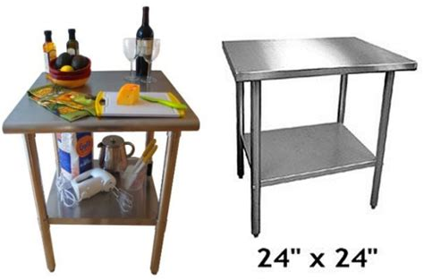 small stainless steel table small stainless steel table whereibuyit com