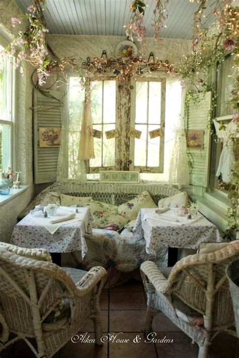 house home garden shabby chic bedroom best 25 shabby chic patio ideas on pinterest shabby
