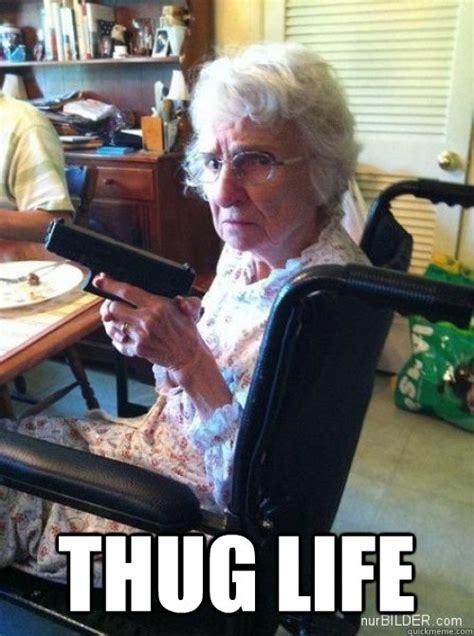 life alert grandma memes