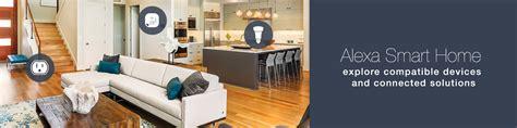 amazon com home home business services home improvement shop amazon com alexa smart home