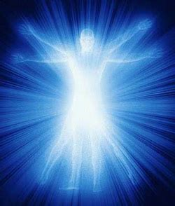 spiritualism of you by terraluna5 on deviantart