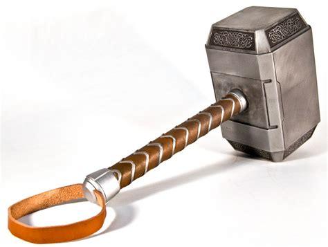 Hammer Of Thor 5 image gallery mjolnir hammer