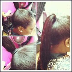 vixen sew ins in west bloomfield mi nyc weave studio new york ny united states full sew