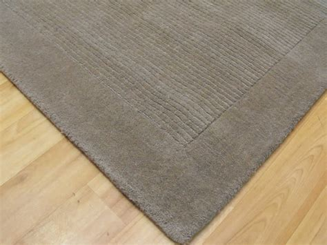 York Rugs by York Taupe York Taupe 163 59 00 Rugs Centre