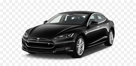 tesla png tesla model s car tesla model x tesla motors tesla png