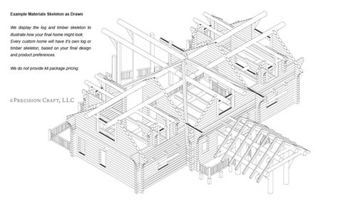 arts and crafts floor plans 100 arts and crafts homes floor plans union and