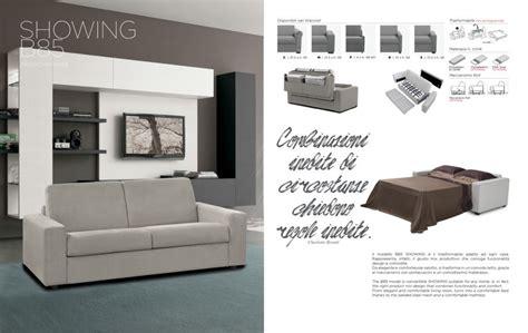 bruma divani catalogo bruma salotti i divani trasformabili della nuova