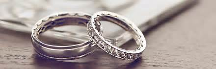 wedding ring for wedding rings 2017 an important decision for and groom