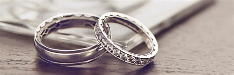 wedding rings free large images