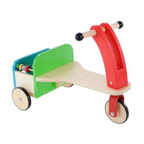 Mainan Gantungan Baby Elc Original produk mainan elc mainan toys
