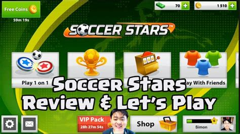 mobile miniclip gallery soccer mobile miniclip best resource