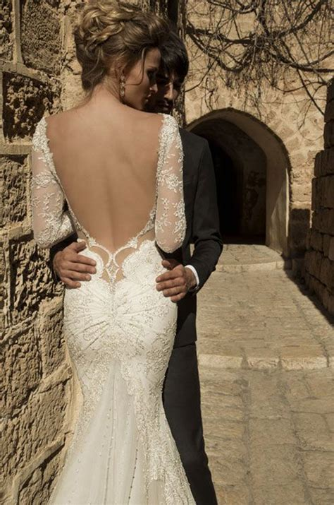Wedding dresses on pinterest bridal portraits sexy wedding dresses