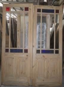 c2va12 porte d interieur 2 vantaux