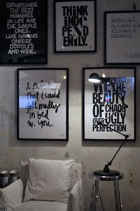 interior designs  inspirational qoutes messagenote