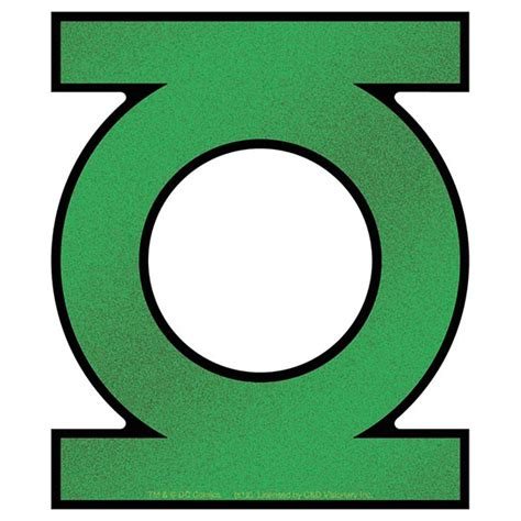 Logo Pop Green printable logo studio design gallery