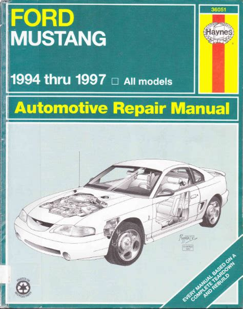 car repair manuals online pdf 1985 ford mustang interior lighting service manual 1985 mercury capri repair manual free download mercury service repair manuals