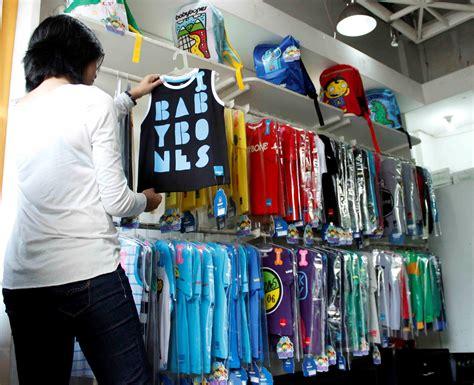 Toko Baju Anak Levi Di Bandung grosir baju anak di cimahi bandung yang terkenal murah