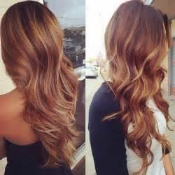 balayage color 2015 balayage hairstyles trends at vpfashion