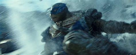 Film Ninja Turtles Pour Quel Age | teenage mutant ninja turtles reboot images tmnt stars