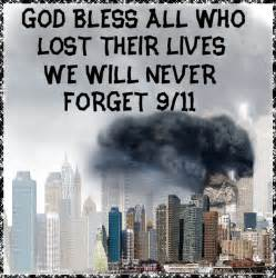 September 11 Memes - never forget know your meme