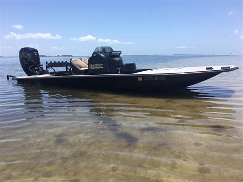 scb boats for sale 2016 scb stingray sport power boat for sale www