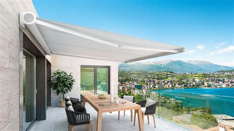 copertura terrazzi stunning coperture fisse per terrazzi ideas amazing