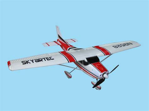 Wx3v Lp007 X3v Rc Helicopter Lipo Battery 74v 900mah 20c Skyartec Radio Model Aircraft Radio Model
