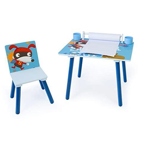 Spiel 94 Nachttisch by Tische Homestyle4u G 252 Nstig Kaufen Bei M 246 Bel