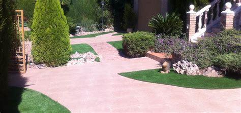 erba sintetica per giardini per il tuo giardino di casa scegli l erba sintetica