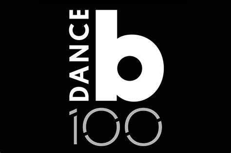 billboard dance  vote   top dance  artists