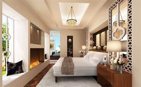 design master bedroom 10 most popular master bedroom designs for 2014 qnud