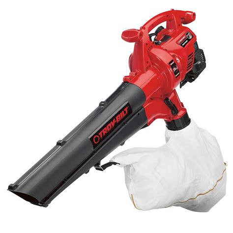 vacuum blower leaf blower mulcher vac video search engine at search