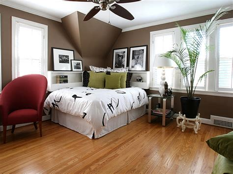 what to put in a bedroom twelve sensible ways to put your bedroom corner space to
