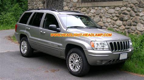 jeep grand warranty jeep cracked windshield warranty