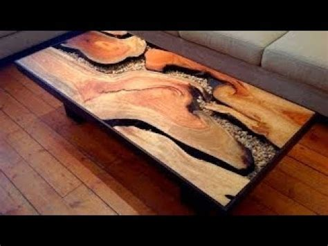 cool woodworking ideas woodworking project ideas