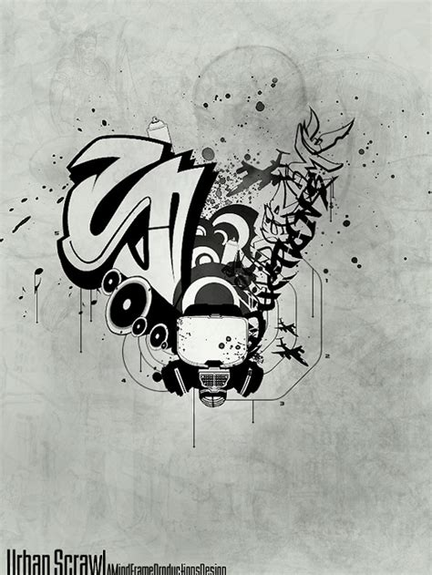 graffiti pics  fonts wild style  graffiti fonts