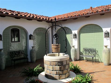 exterior patio lighting exterior lighting mediterranean patio san diego by