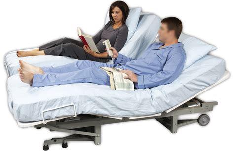 hospital bed hospital beds new valiant size