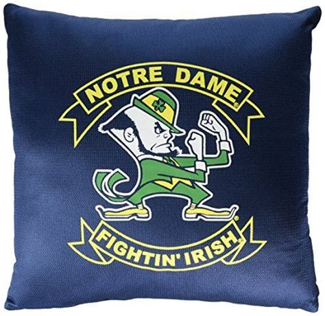 notre dame fan shop 471 best images about cool notre dame fan gear on
